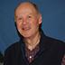 Robert Goodwin