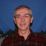 Jean-Claude Fouere