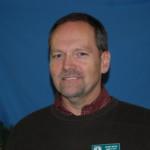Jeffrey Herter