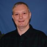 John Jurasek