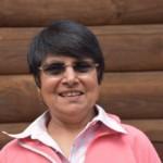 Lalita Malik