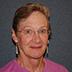 Martha McDermott