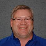Steve Opela