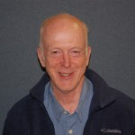 Tom Ortmeyer