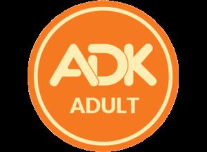 ADK Adult