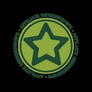 Icon, Affiliate Memberships