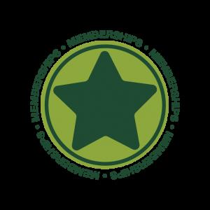 Icon, Memberships