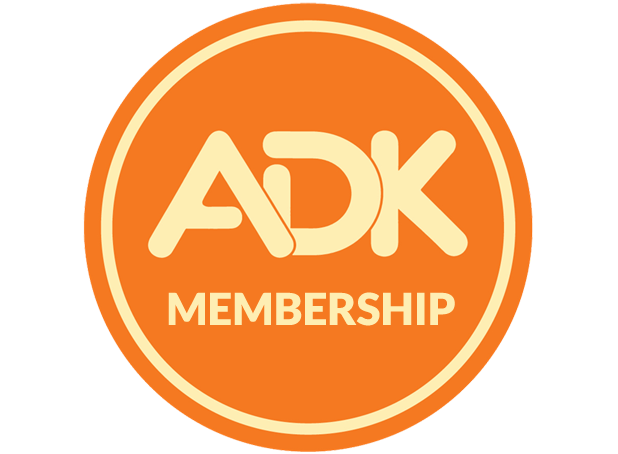 Memberships & Parking Passes