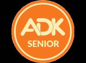 ADK Senior
