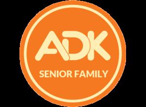 ADK Senior Family