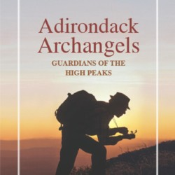 Adirondack Archangels book