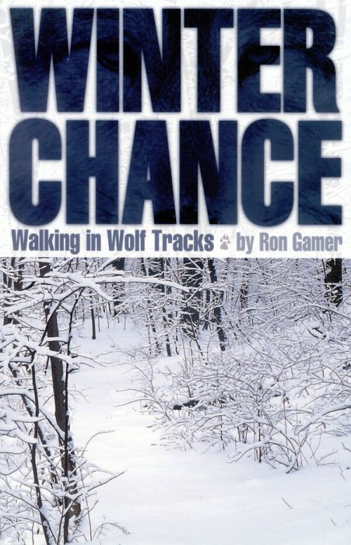 Winter Chance Book