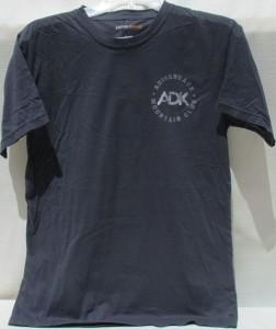 ADK Cotton T-Shirt