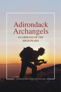 ADK Adirondack Archangels book