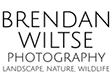 BrendanWiltse-NTDPage_logobar