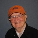 John Paul (Jack) Freeman