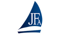 JaegerFlynn_websponsor