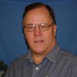 John Gilewicz