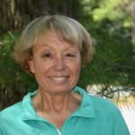 Kathleen Gansfuss