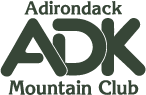 Adirondack Mountain Club