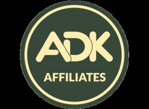 ADK Affiliates