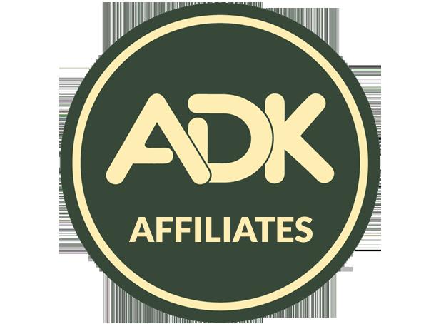 Memberships - Affiliate