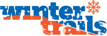 winter-trails-logo