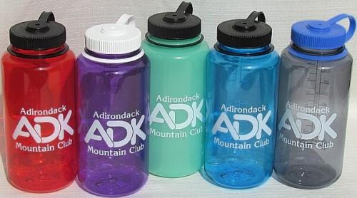 Adirondack Mountain Club Store