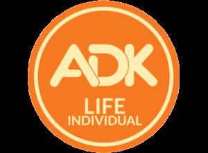 Life Individual