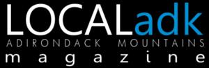 localadk-magazine-header-458x150