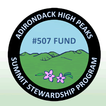 #507 Fund logo