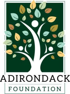 adkfoundation-vert-multicolor