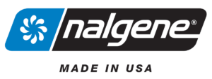 nalgene-high-res