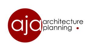 aja-logo-final-flattened