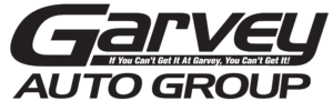Garvey Auto Group logo