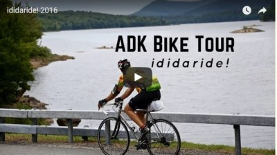 ididaride video cover