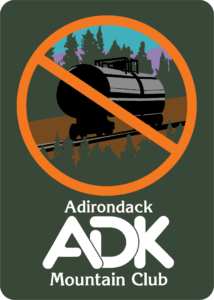 No Abandoned Rail Cars patch