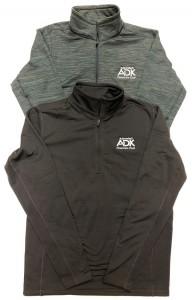 Men's ADK Thermal Jacket