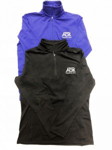 Women's ADK Thermal Jacket