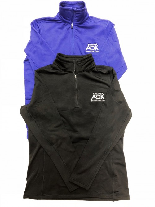 Women's ADK Thermal Jacket