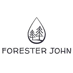 Forester John logo