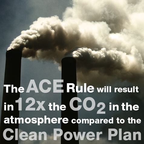 ACE Rule info graphic