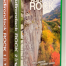 Adirondack Rock