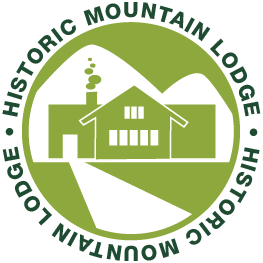 Historic Mountain Lodge