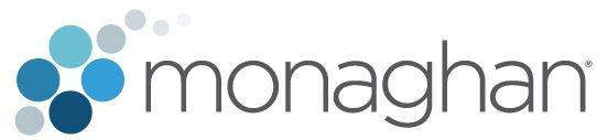 Monaghan Medical logo