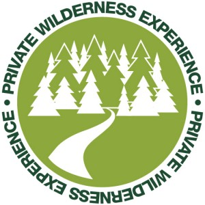 Icon, Private Wilderness Experience