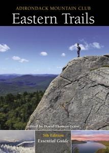 Eastern Trails guidebook
