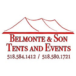 Belmonte and Son logo