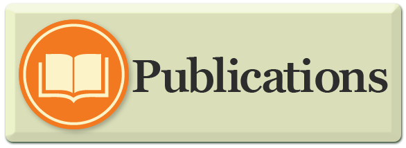 Publications button