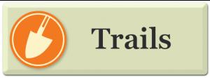 trails button